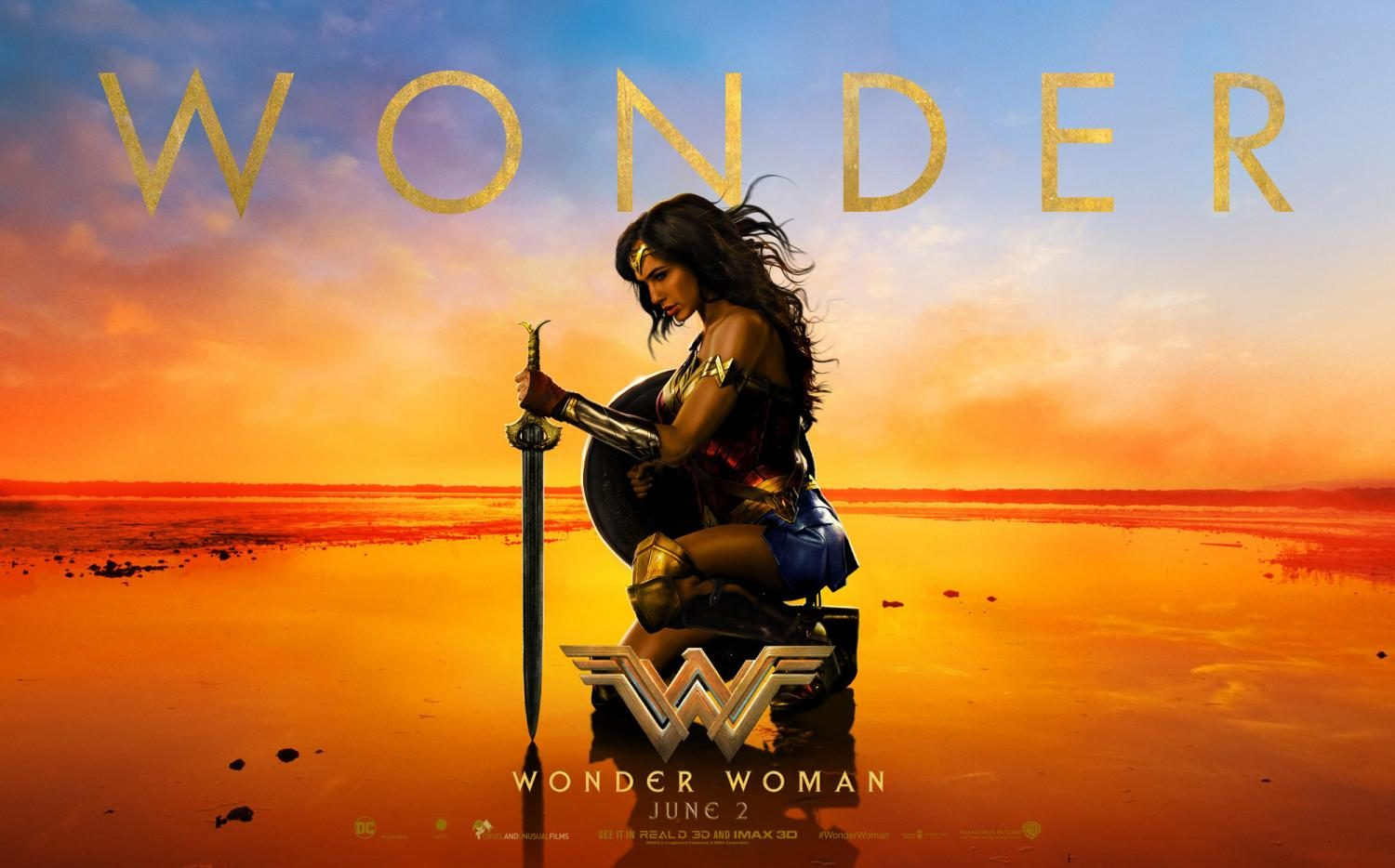 Long-awaited+%22Wonder+Woman%22+surpasses+expectations