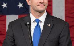 Republicans push for tax reform