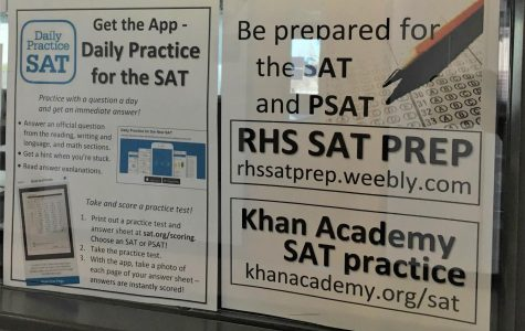 How to study smarter for the SAT