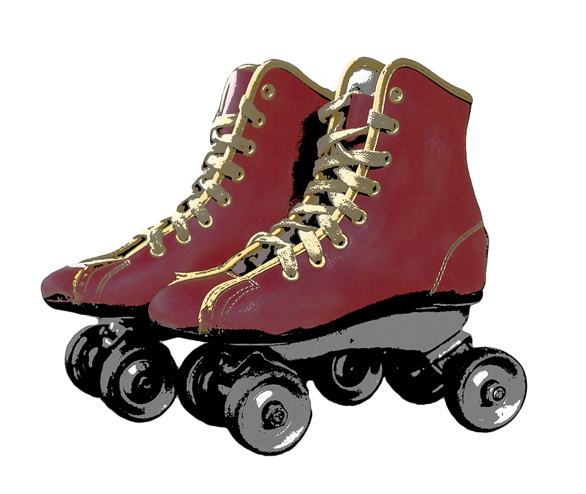 RHS+skate+night+raises+money+for+next+year%27s+events
