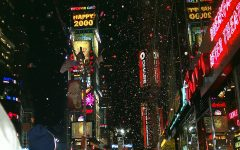 OPINION: The New Year is cliché and here's why