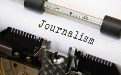 Journalism for Dummies: How media has become less intelligent