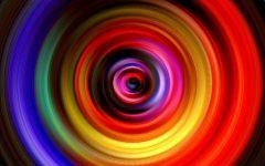 How colors affect mood