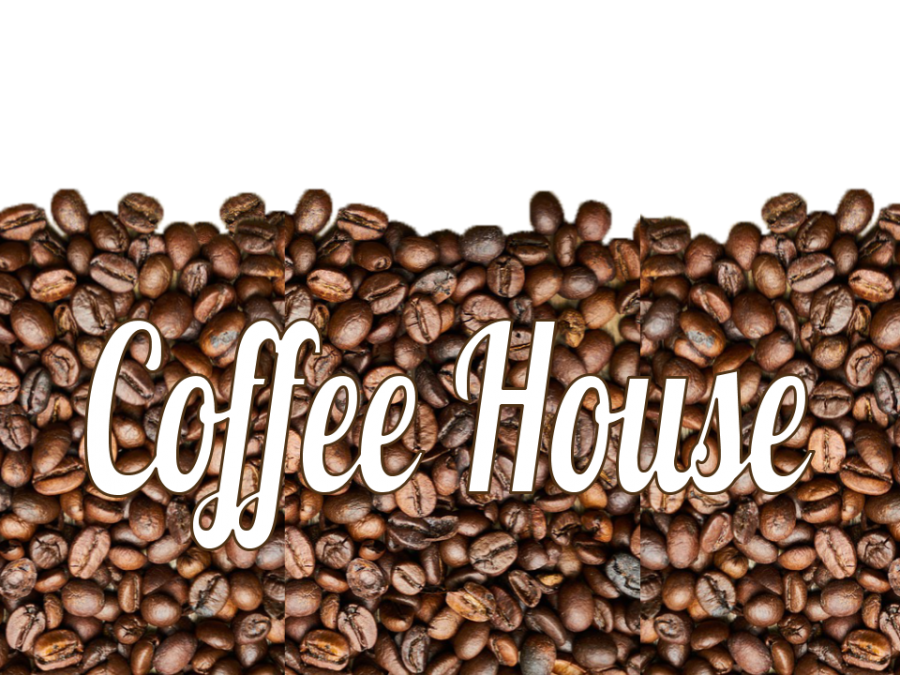 Coffee+House