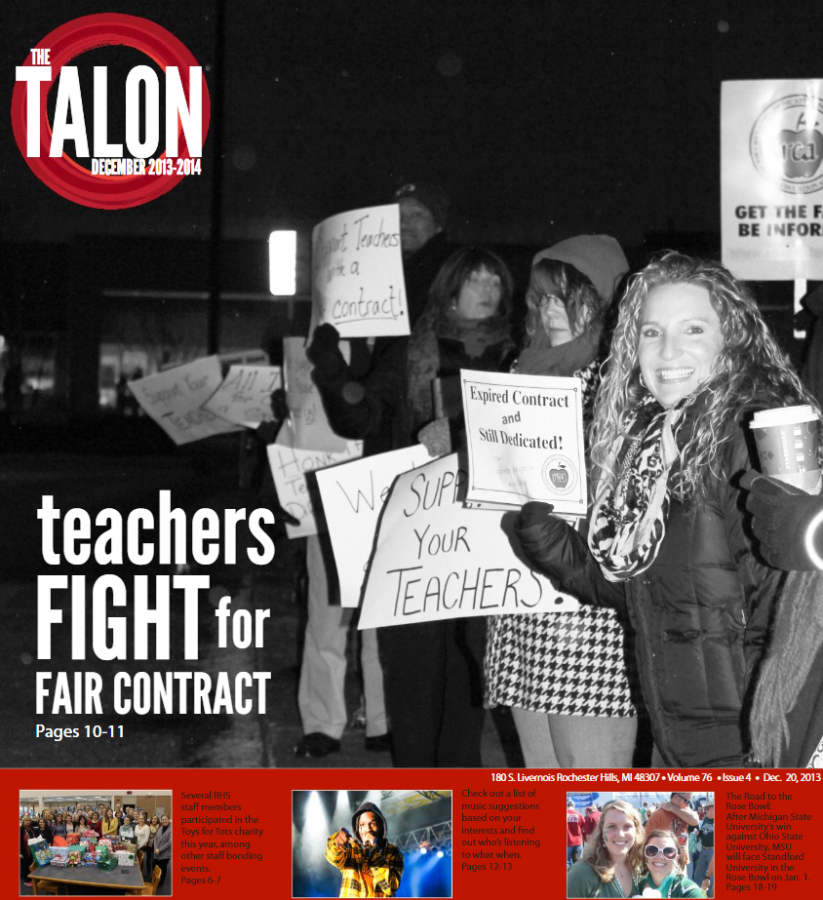 An+issue+of+the+Talon+from+December+2013.