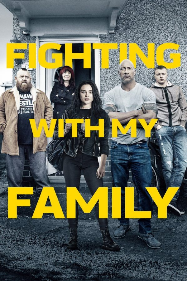 Fighting+With+My+Family+Movie+Review