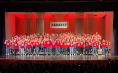 "BRIEF: RHS choirs present ""Let's Go to the Movies"""