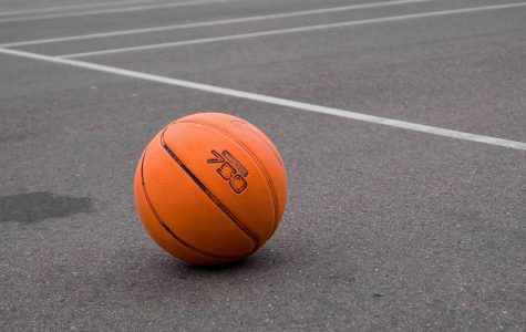 The NBA Playoffs are in full swing. Photo courtesy of Creative Commons.