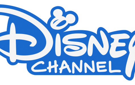 Disney Channel has lost it's magic