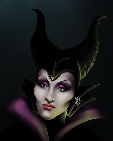 'Maleficent: Mistress of Evil' – Movie Review