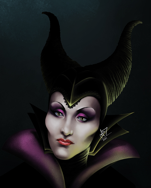 %27Maleficent%3A+Mistress+of+Evil%27+-+Movie+Review
